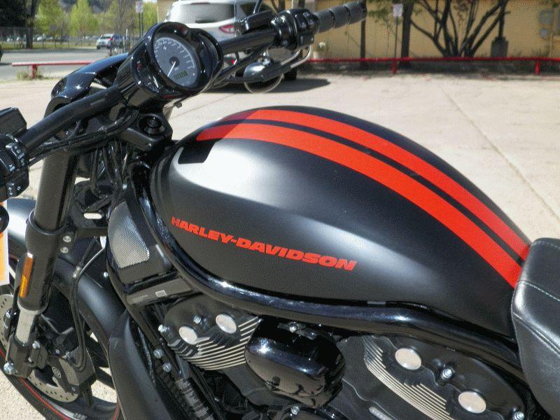 2012 2013 Harley Davidson Vrscdx Night Rod Special: SOLD: 2012 Harley-Davidson VRSCDX Night Rod Special